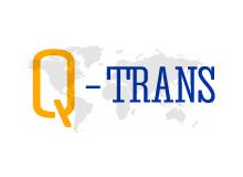 Q Uluslararası Taşımacılık