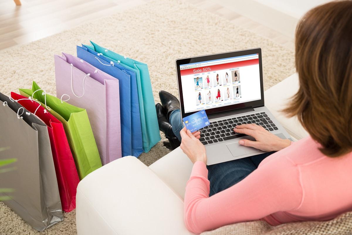 2019'da satışları artırmanızı sağlayacak 3 e-ticaret trendi