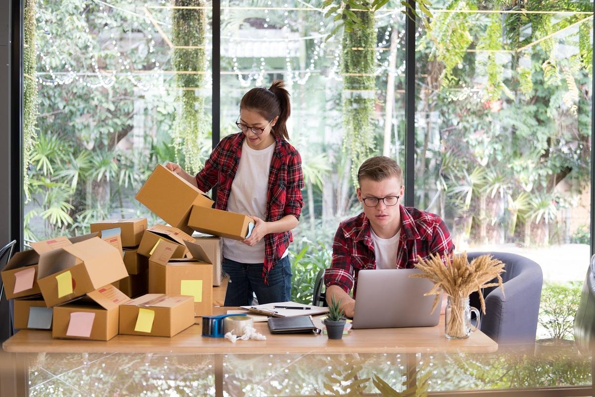 E-ticaret siparişlerinizi artıracak 7 ürün önerisi stratejisi