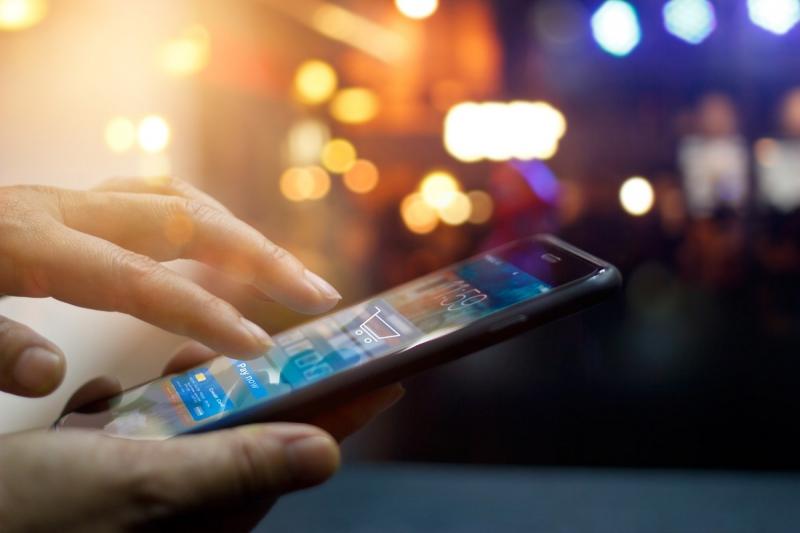 Markalar mobil mesajlaşma yoluyla nasıl sadakat elde edebilir?