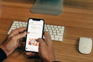 Twitter'da 2018'de en çok neler konuşuldu?