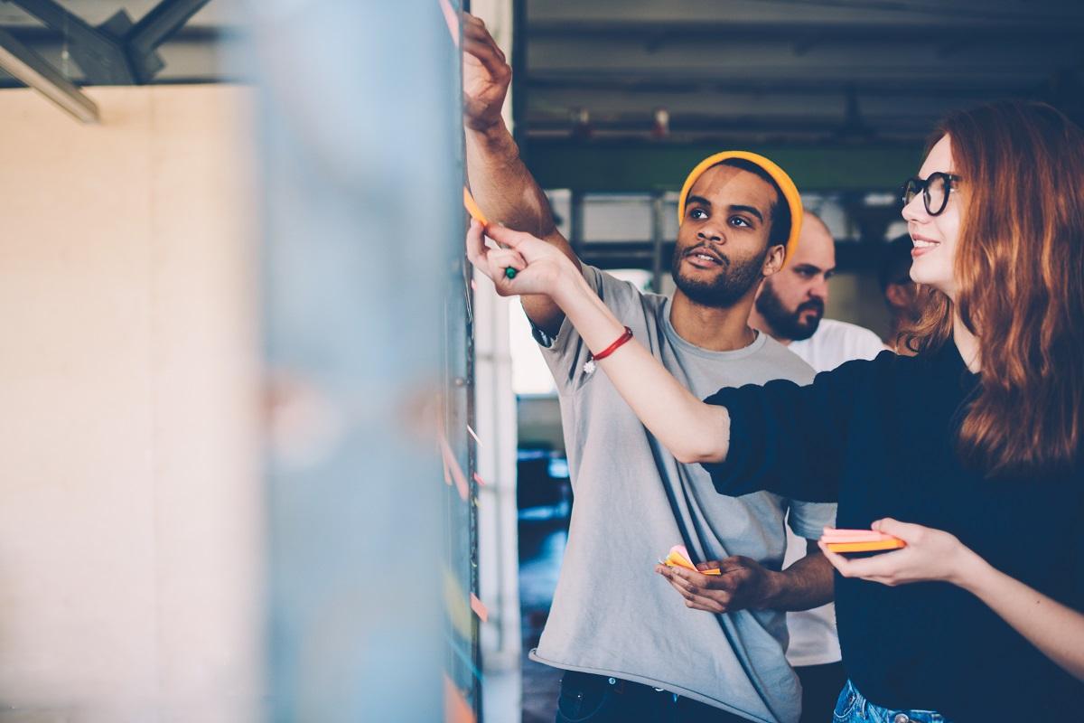 Girişimciler için: Neden bir iş planına sahip olmalısınız?