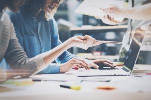 Kod bilginiz olmadan web site tasarlayabileceğinizi biliyor muydunuz?