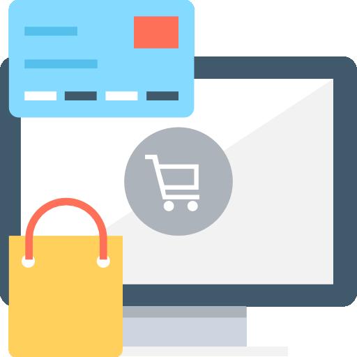 Mobil Uyumlu, Modern E-ticaret Siteleriniz İle Satışlarınızı Arttırın