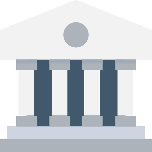 Kasa ve Banka Takibi
