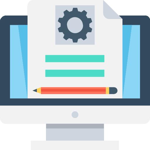 Zengin API Desteğini Kullanın