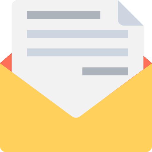 Mail Şablonları