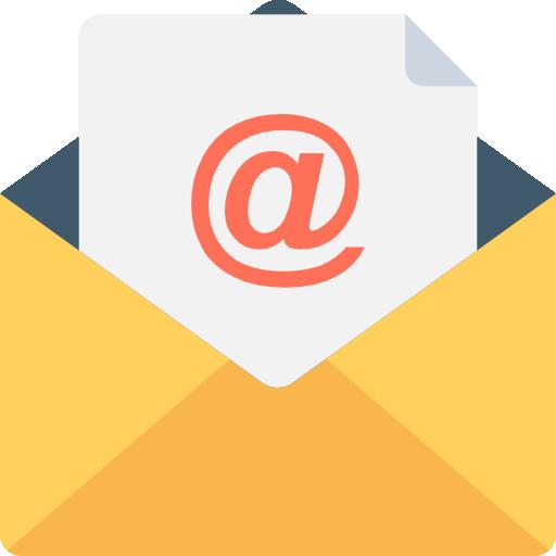 E-mail Hesapları