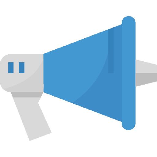 Çoklu Kanal Yönetimini Tek Platformdan Yürütün