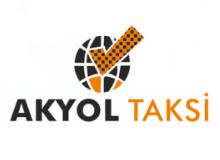 Akyol Taksi