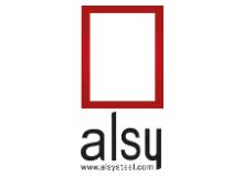 Alsy Steel