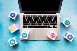 2018'de dijital reklam yatırımları %14 arttı
