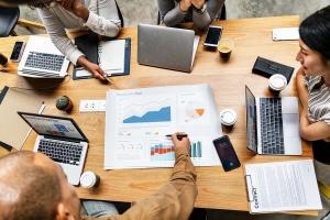 2019'da pazarlama stratejinizi oluştururken bu trendlere mutlaka göz atın