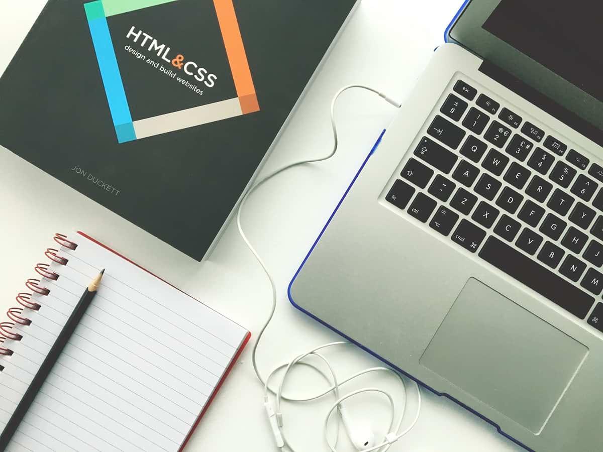 Başarılı bir web sitesi için tasarım stratejinizi belirlediniz mi?