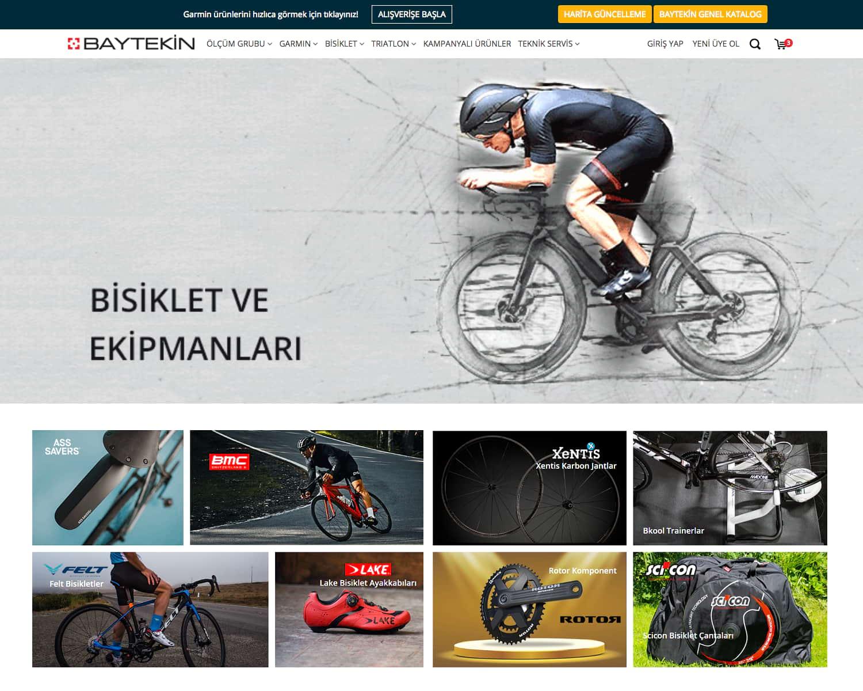 baytekin.com.tr