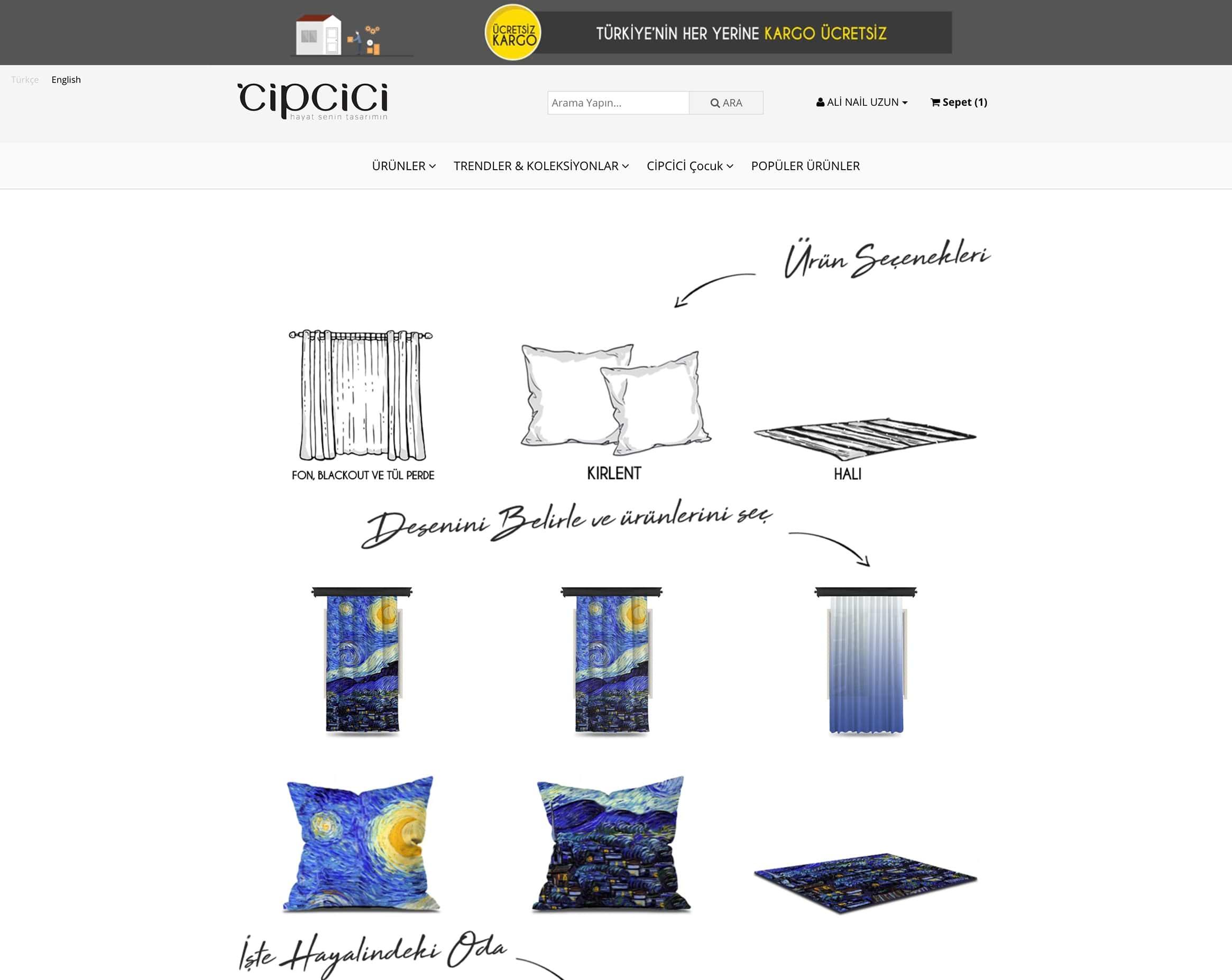 cipcici.com