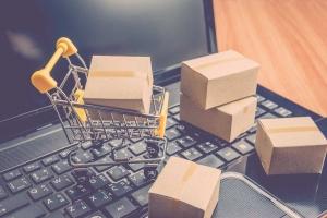 E-Ticaret sitenizde satışa başlamadan önce…