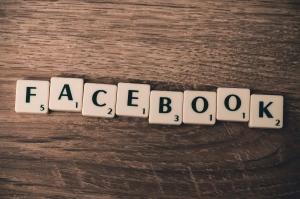 Facebook EdgeRank Nedir?