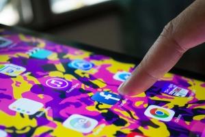 Facebook'ta reklamverenler bizi nasıl ve neden hedefliyor?