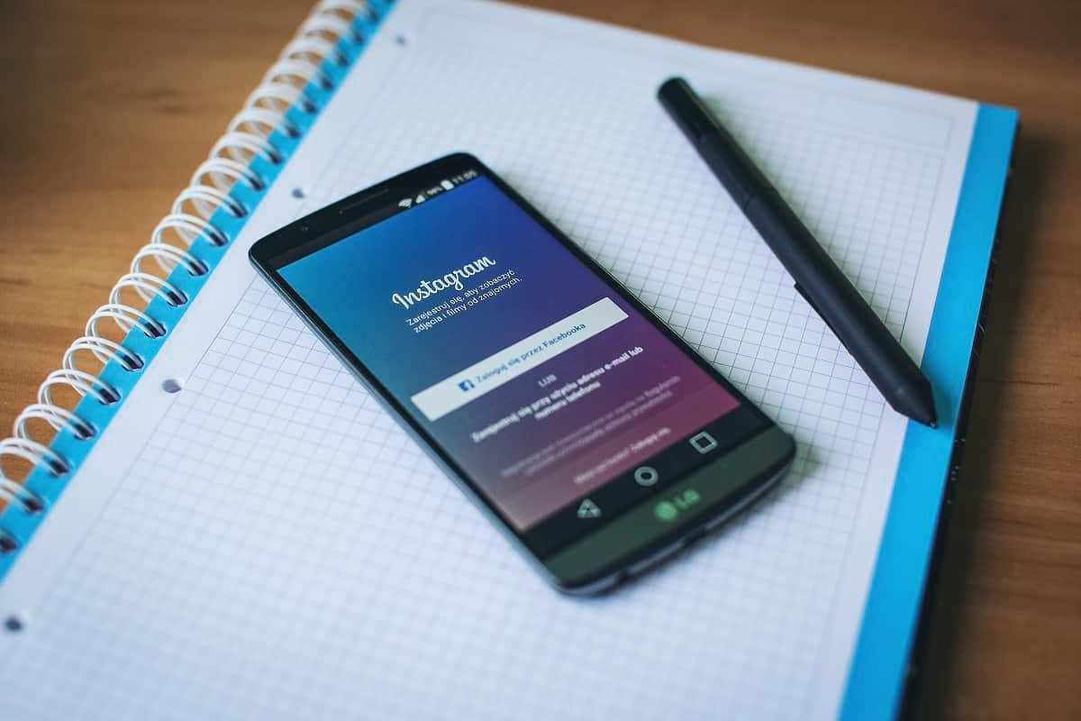 Her dijital pazarlamacının bilmesi gereken 5 Instagram gerçeği