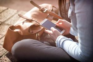 Mobil Pazarlama Tavsiyeleri