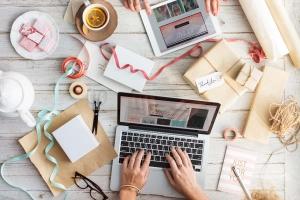 Web 3.0 – Kişiye Özel İnternet Devrimi