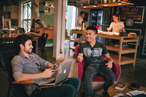 Yeni nesil çalışanları şirketinizde nasıl tutabilirsiniz?