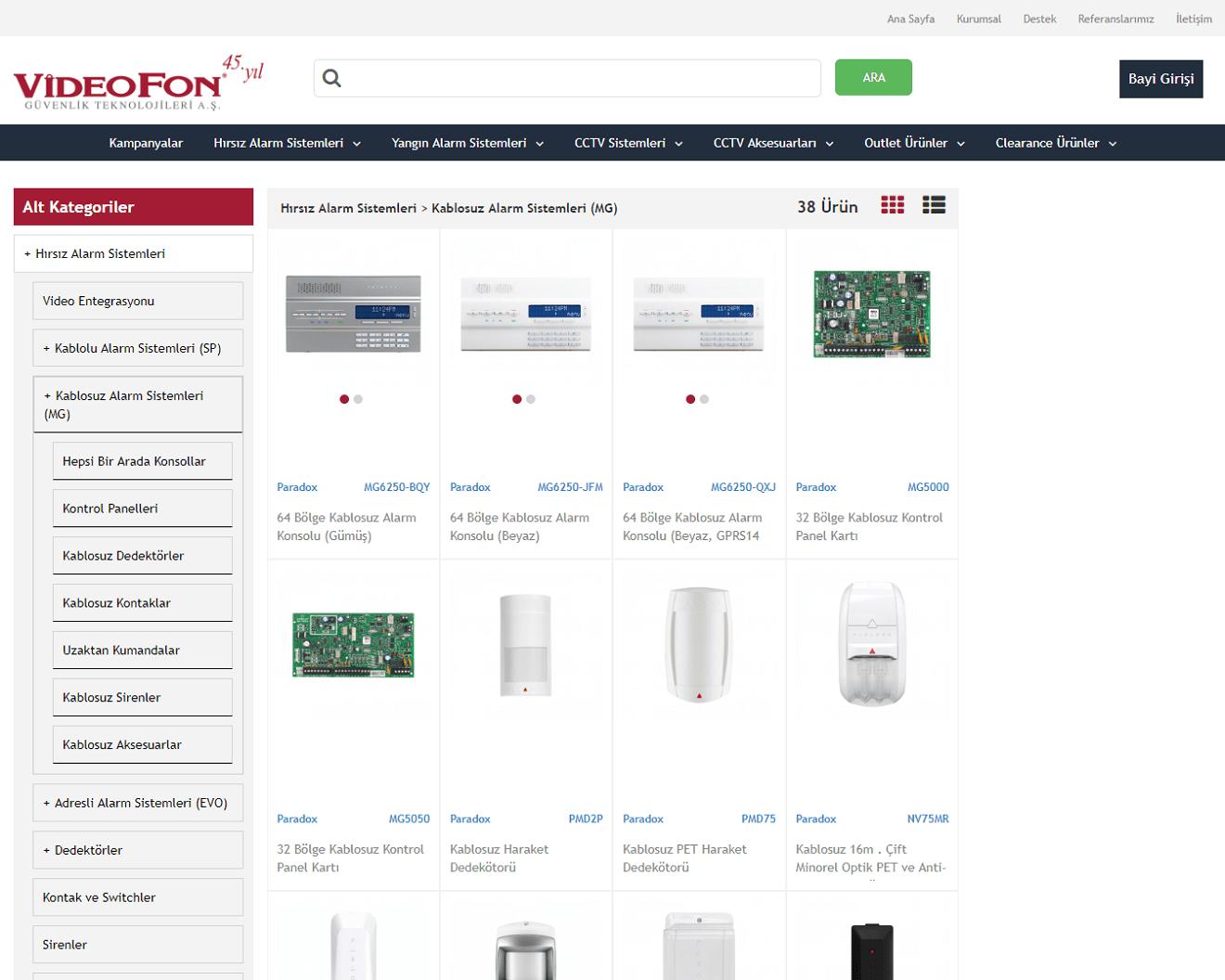 videofon.com.tr