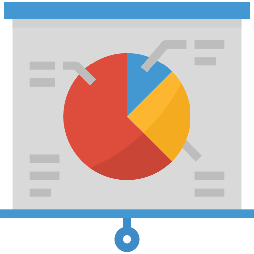 Personel Çalışma İstatistikleri