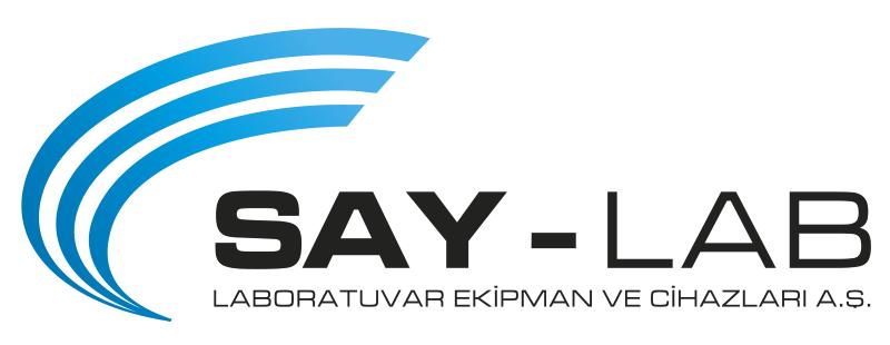 Saylab